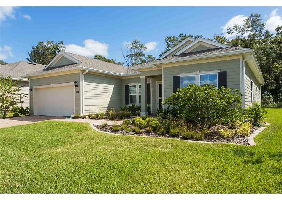 Photo of 233 Athens Drive St Augustine, FL 32092