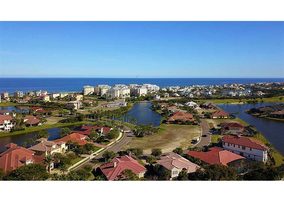 Photo of 26 Hammock Beach Pkwy Palm Coast, FL 32137