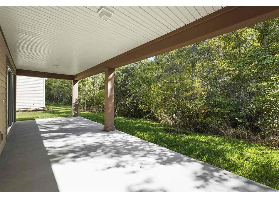 Photo of 465 Athens Dr St Augustine, FL 32092