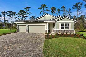 Photo of 95 Rittburn Lane St Johns, FL 32259