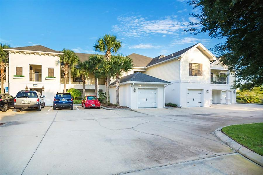 Photo of 120 Laurel Wood Way St Augustine, FL 32086