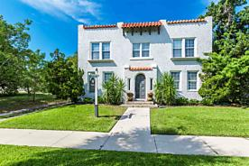 Photo of 12 Arpieka Avenue St Augustine, FL 32080