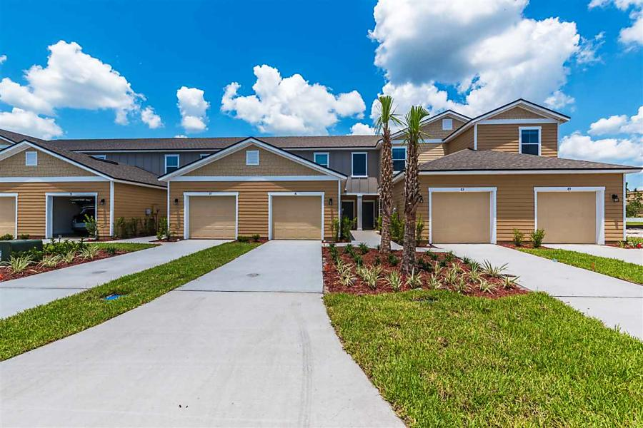 Photo of 77 Whitland Way St Augustine, FL 32086
