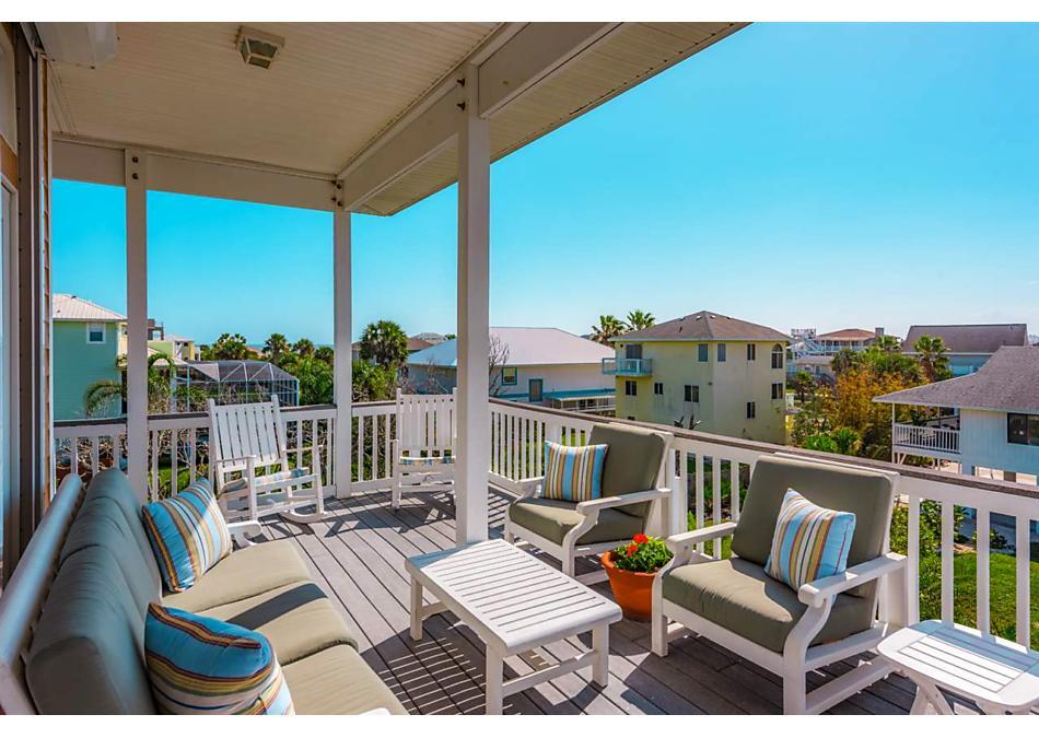 Photo of 44 Seascape Drive Palm Coast, FL 32137
