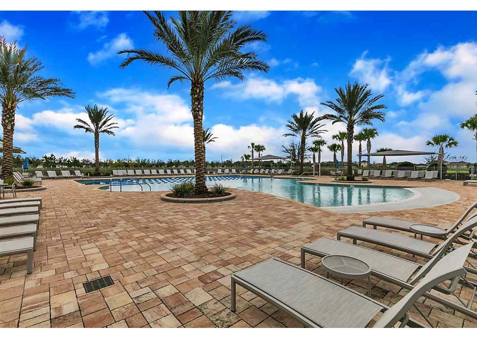 Photo of 102 Bluejack Lane St Augustine, FL 32095