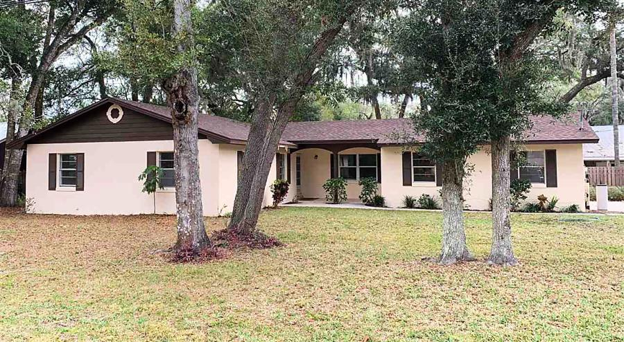 Photo of 111 Cypress Rd St Augustine, FL 32086