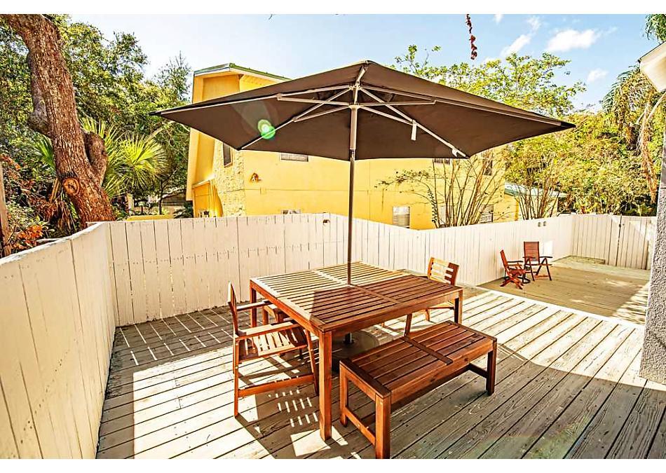 Photo of 1828 Castile Street St Augustine, FL 32080