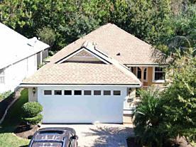 Photo of 738 Copperhead Circle St Augustine, FL 32092