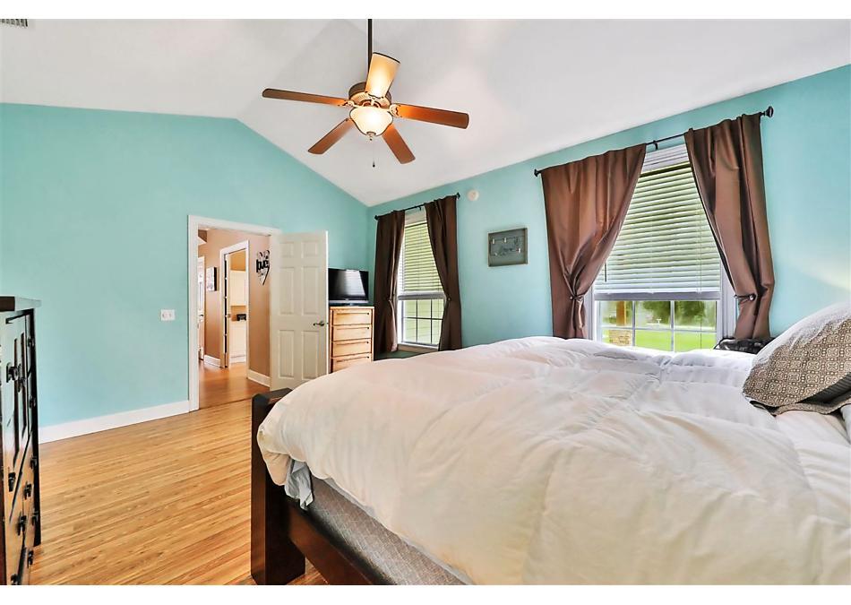 Photo of 3715 Creek Hollow Lane Middleburg, FL 32068