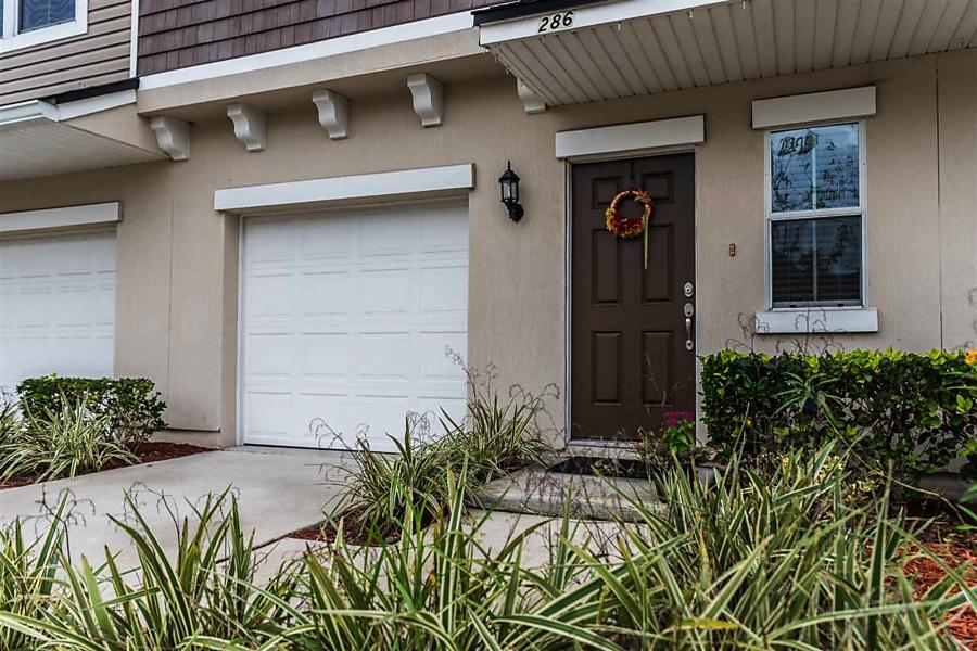 Photo of 286 Moultrie Village Ln St Augustine, FL 32086
