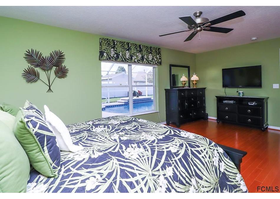 Photo of 7 Bickshire Lane Palm Coast, FL 32137