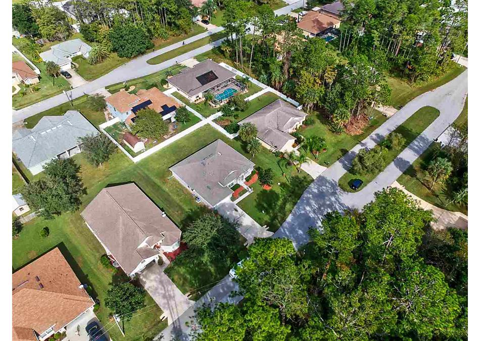 Photo of 22 Essex Lane Palm Coast, FL 32164