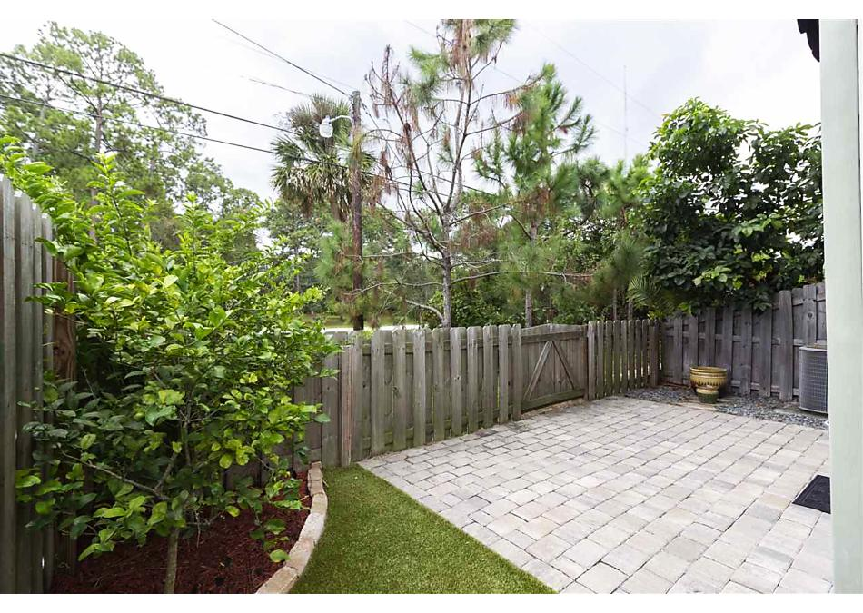 Photo of 292 Moultrie Village Lane St Augustine, FL 32086