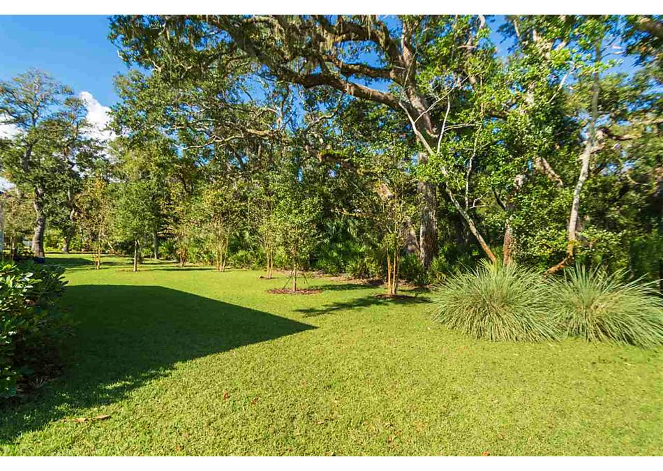 Photo of 46 Hidden Treasure Drive Palm Coast, FL 32137