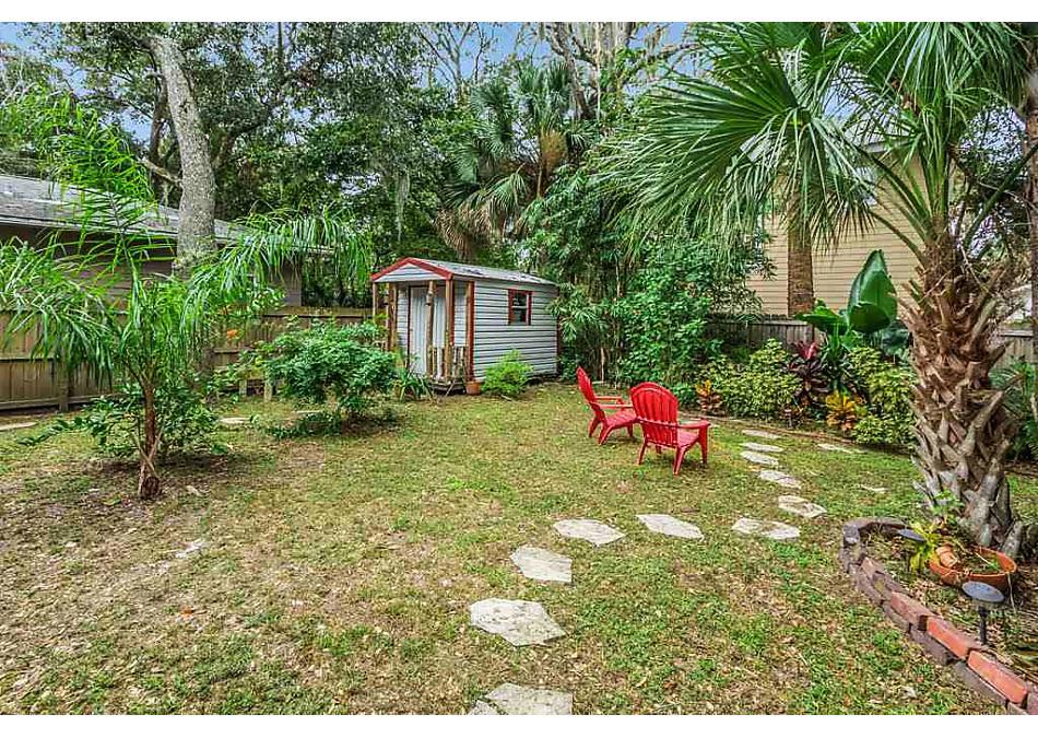 Photo of 120 Twine Street St Augustine, FL 32084