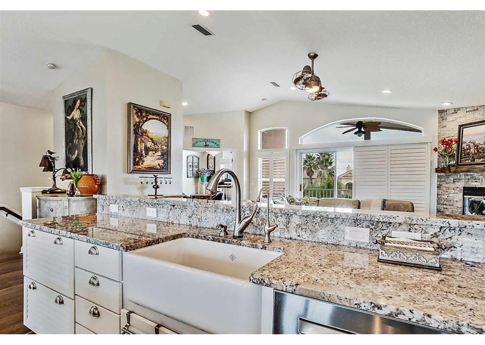 Photo of 1308 Turtle Dunes Ct Ponte Vedra, FL 32082