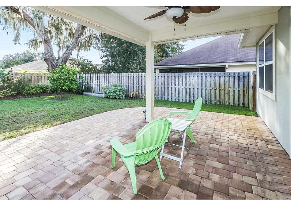 Photo of 117 Kings Trace Drive St Augustine, FL 32086