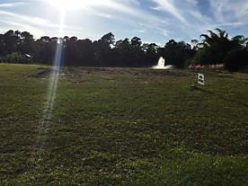 Photo of 524 Christina Drive St Augustine, FL 32086