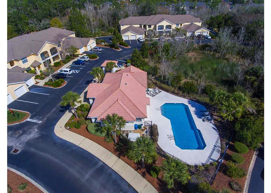Photo of 4106 Serena Circle St Augustine, FL 32084