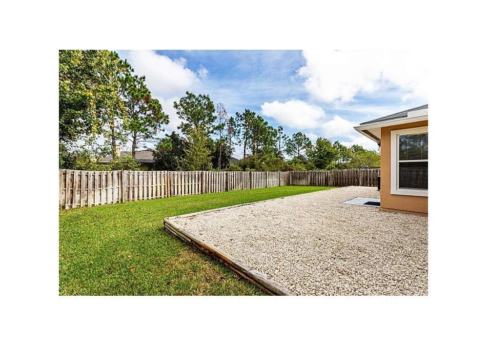 Photo of 1256 Nochaway Drive St Augustine, FL 32092