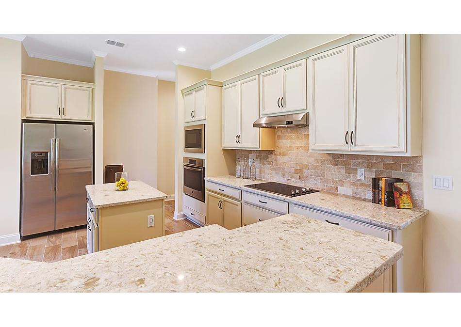 Photo of 513 Caliente Place St Augustine, FL 32086