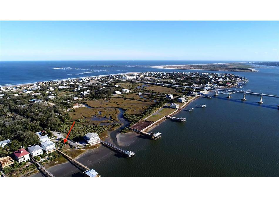 Photo of 3039 4th St St Augustine, FL 32084