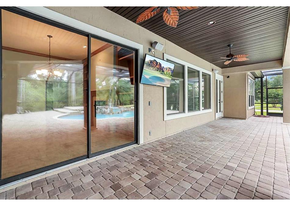 Photo of 1481 N Loop Pkwy St Augustine, FL 32095