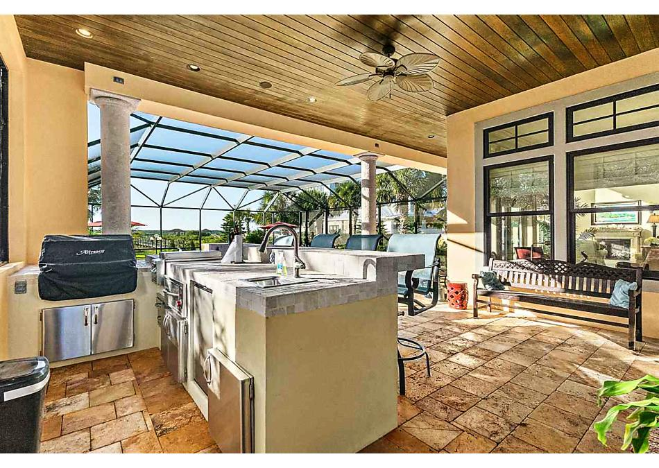 Photo of 7965 S A1a St Augustine, FL 32080