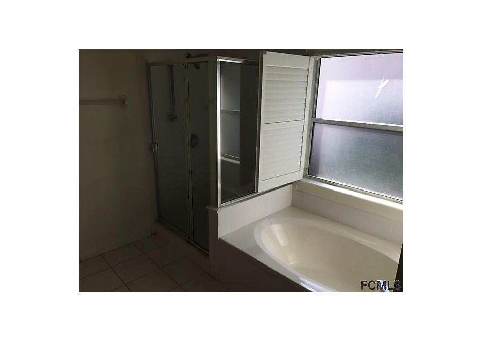 Photo of 2 Gleneagles Place Palm Coast, FL 32137