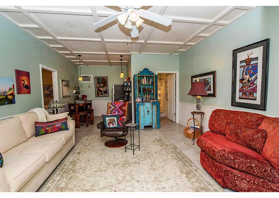 Photo of 6501 Nassau Street St Augustine, FL 32080