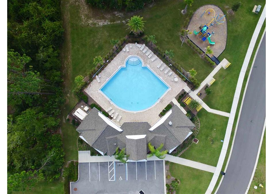 Photo of 216 Green Palm Ct St Augustine, FL 32086
