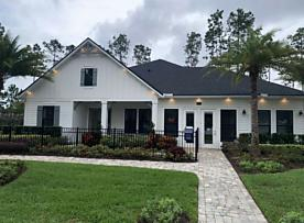 Photo of 137 Conquistador Rd St Johns, FL 32259