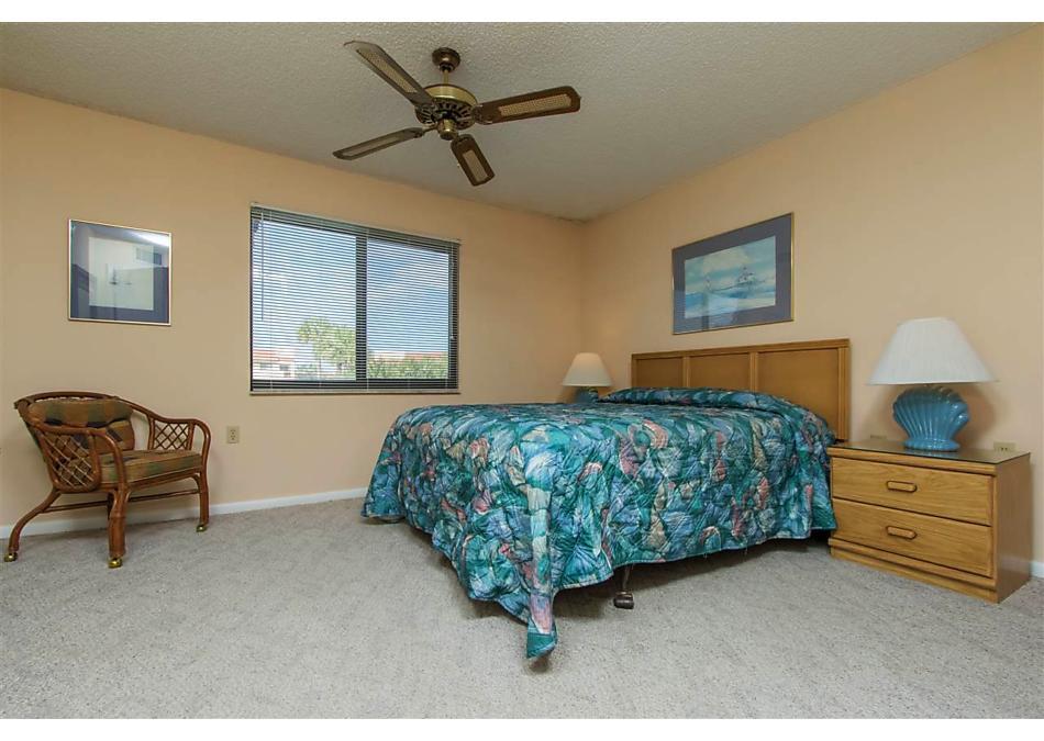 Photo of 4250 A1a S, E-26 St Augustine Beach, FL 32080