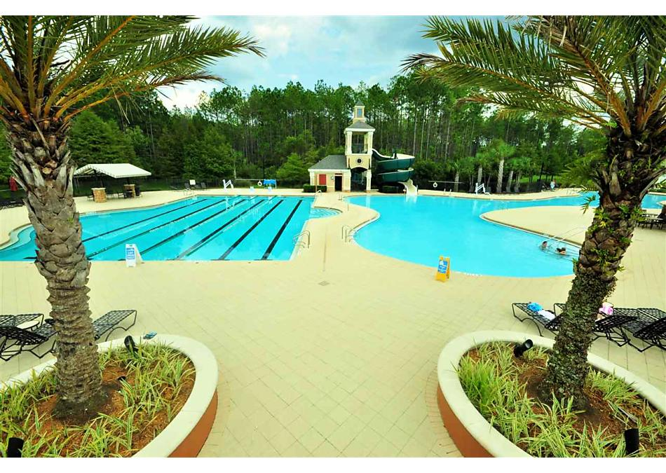 Photo of 31 Cruden Bay Ct St Johns, FL 32259