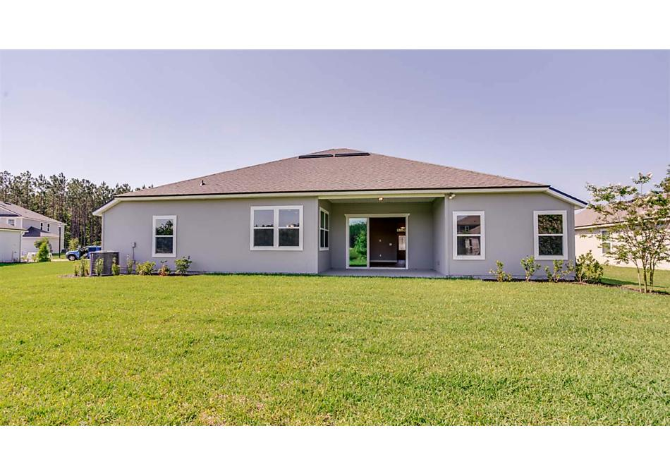 Photo of 824 Montague Drive St Johns, FL 32259