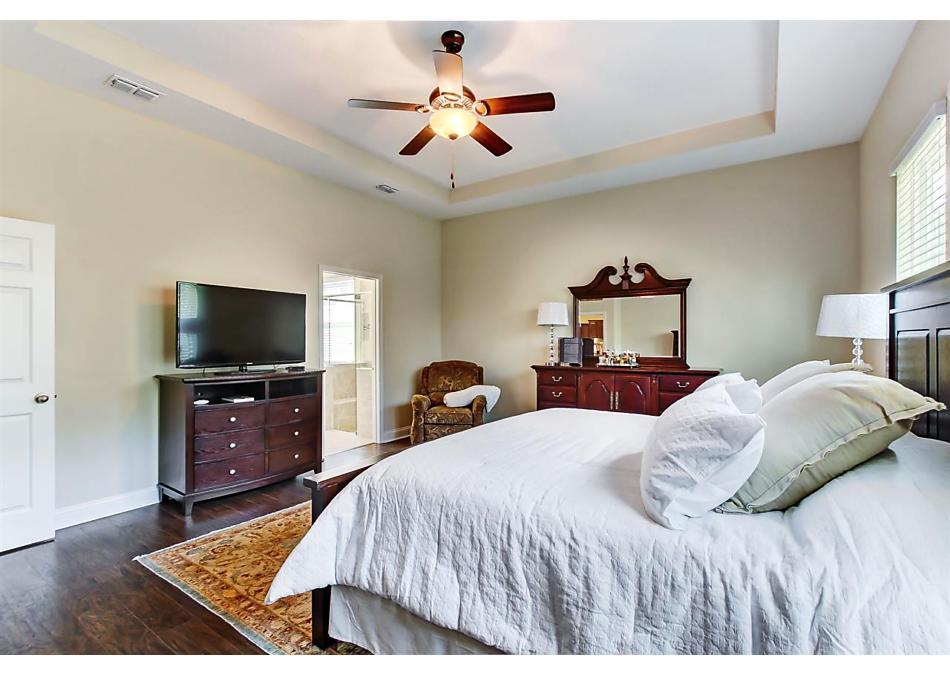 Photo of 150 Red Cedar St Johns, FL 32259
