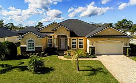 Photo of 584 Christina Drive St Augustine, FL 32086