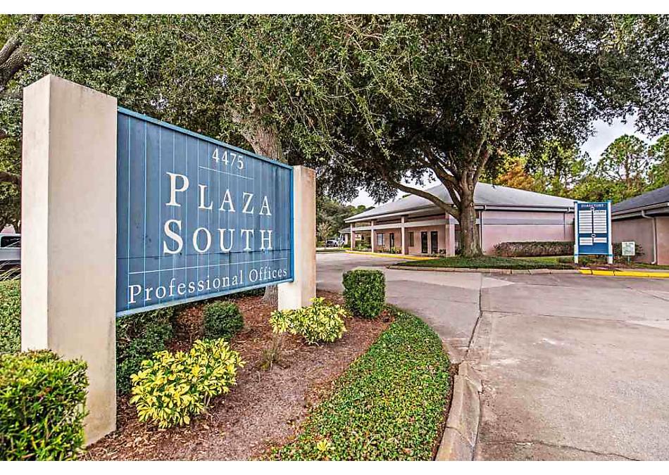 Photo of 4475 Us Highway 1 St Augustine, FL 32086