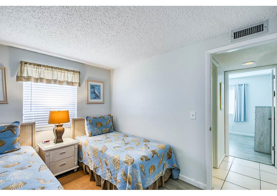 Photo of 8550 A1a South #157 St Augustine, FL 32080