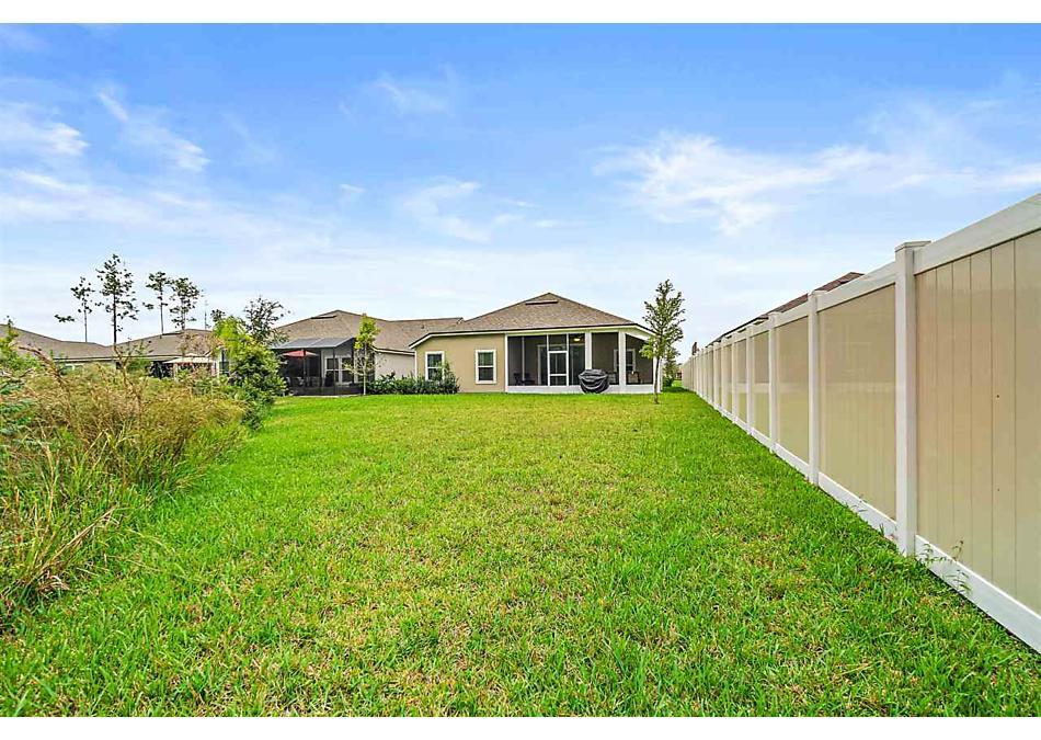 Photo of 120 Crepe Myrtle Court Palm Coast, FL 32164