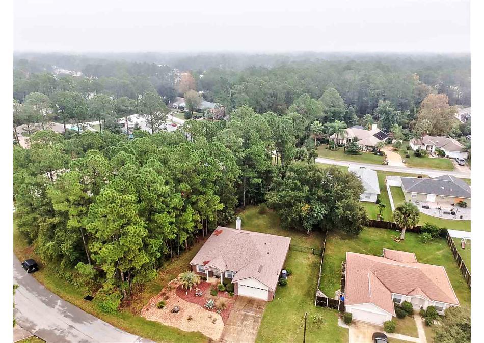Photo of 44 Bruce Lane Palm Coast, FL 32137