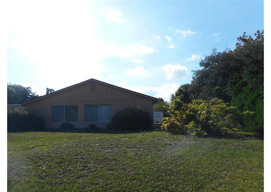 Photo of 15 Clark Lane Palm Coast, FL 32137