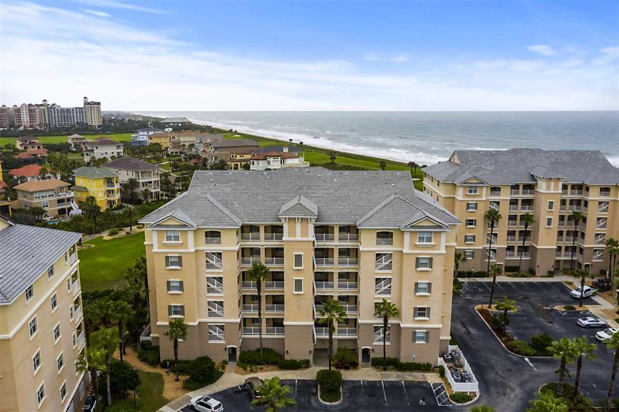 Photo of 400 Cinnamon Beach Way #344 Palm Coast, FL 32137