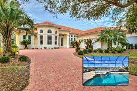 Photo of 22 Oak View Cir Palm Coast, FL 32137