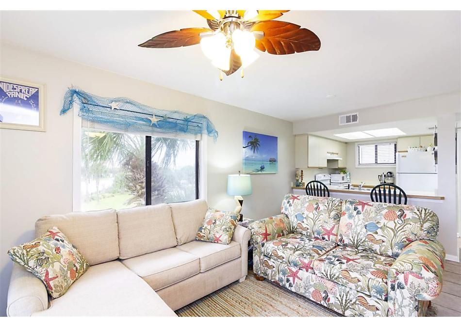 Photo of 4250 S A1a St Augustine Beach, FL 32080