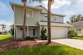 Photo of 16 Andover Dr Palm Coast, FL 32137