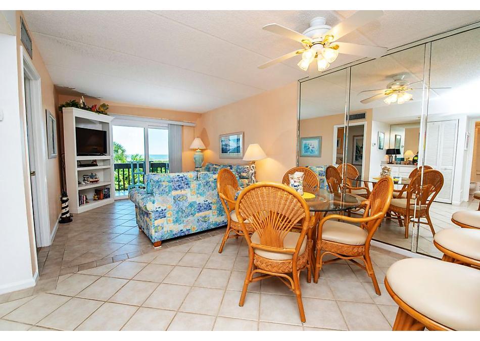 Photo of 880 A1a Beach Boulevard, #5224 St Augustine, FL 32080