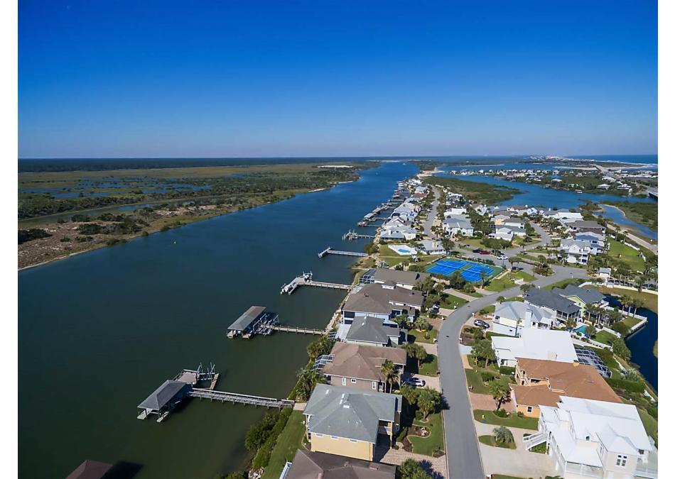 Photo of 9233 July Ln St Augustine, FL 32080