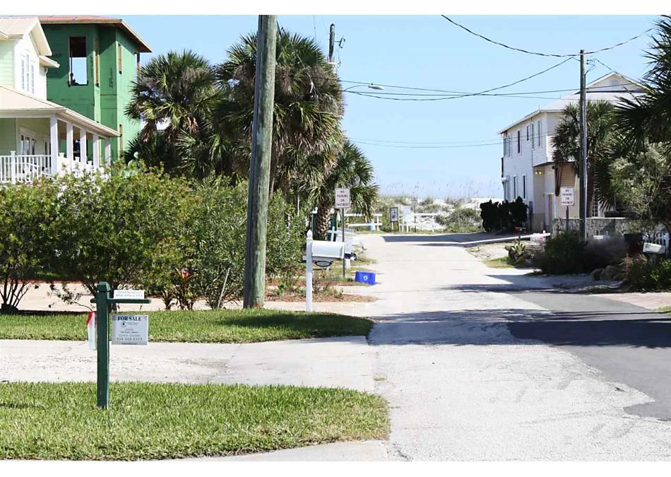 Photo of 14-b 12th Street St Augustine Beach, FL 32080