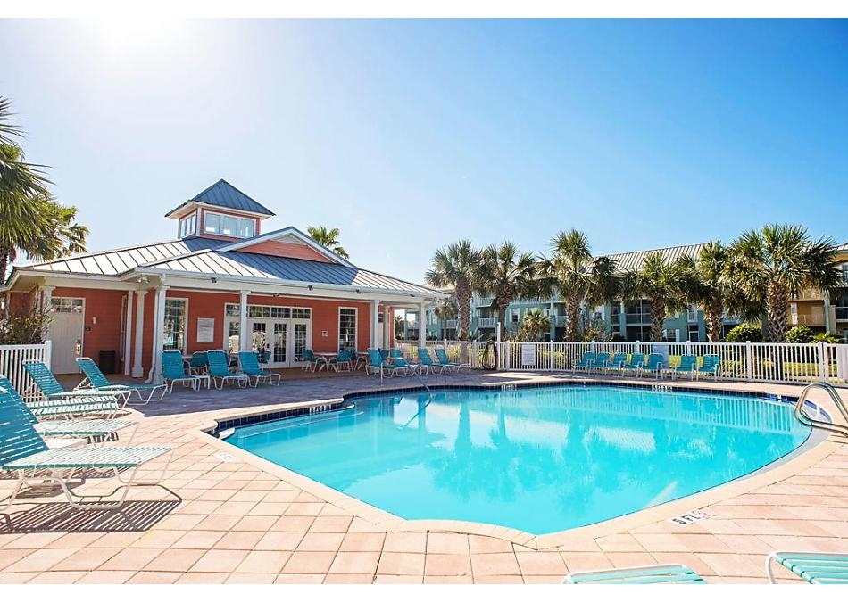 Photo of 235 Atlantis Cir 105 St Augustine Beach, FL 32080